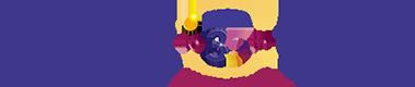 【大阪/梅田のエステサロン】ダイエット・痩身のエステ・ステーション 梅田本店